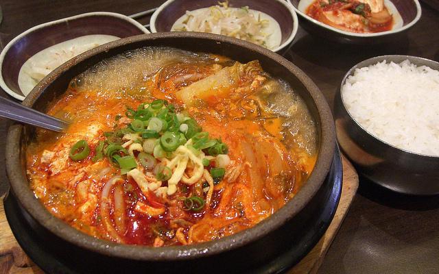 oriental_spoon